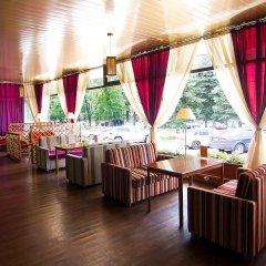 Гостиница Ставрополь питание фото 3