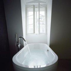 Отель Design Neruda 4* Номер Делюкс с различными типами кроватей фото 13
