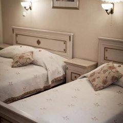 Отель Amadeus 4* Стандартный номер фото 8