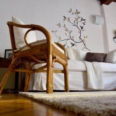 Апартаменты VR exclusive apartments Апартаменты с различными типами кроватей фото 7