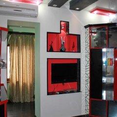 Отель Yerevan Apartment at Mashots Street Армения, Ереван - отзывы, цены и фото номеров - забронировать отель Yerevan Apartment at Mashots Street онлайн интерьер отеля фото 3