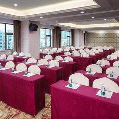 Vienna International Hotel Zhongshan Kanghua Road