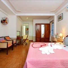 Отель Family House Апартаменты с различными типами кроватей фото 6
