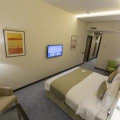 Отель Ararat Resort 4* Улучшенный номер с различными типами кроватей