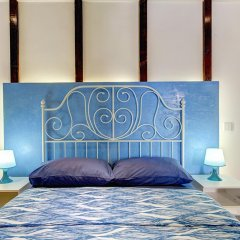 Отель Waterfront Valletta House комната для гостей фото 5