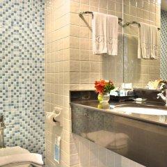 A-One New Wing Hotel 4* Улучшенный номер с различными типами кроватей фото 5