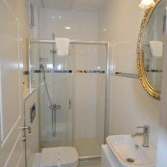 Diamond Royal Hotel 5* Стандартный номер с различными типами кроватей фото 9