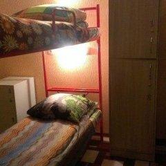 Stop-Hostel комната для гостей фото 3