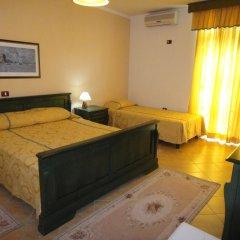 Отель Vila Belvedere 3* Стандартный номер с различными типами кроватей фото 8
