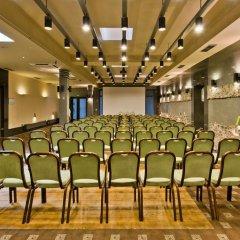 Отель Best Western Vilnius 4* Стандартный номер фото 7
