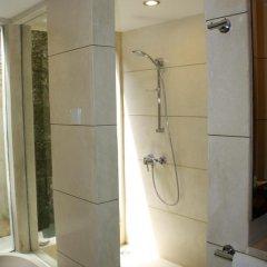 Отель Atta Kamaya Resort and Villas 4* Вилла с различными типами кроватей фото 31