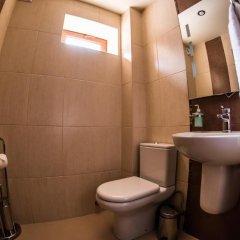 Отель Элегант(Цахкадзор) 4* Коттедж разные типы кроватей фото 12