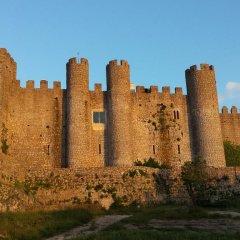 Отель Torre de Maneys фото 3