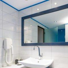 Hotel Kalimera 3* Стандартный номер с различными типами кроватей фото 24