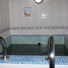 Гостиница Razliv Zaliv Hostel & Hotel в Санкт-Петербурге 3 отзыва об отеле, цены и фото номеров - забронировать гостиницу Razliv Zaliv Hostel & Hotel онлайн Санкт-Петербург ванная