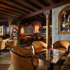 Danieli Venice, A Luxury Collection Hotel Венеция гостиничный бар