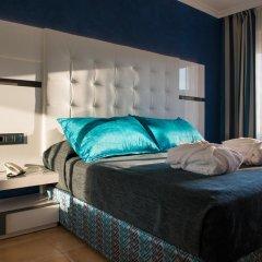 Salles Hotel Marina Portals 4* Полулюкс с различными типами кроватей фото 3