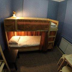 Гостиница Майкоп Сити Стандартный номер с различными типами кроватей фото 18