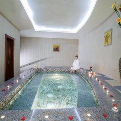 Concorde Fujairah Hotel бассейн фото 2