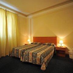 Gioia Hotel 3* Улучшенный номер с различными типами кроватей фото 2