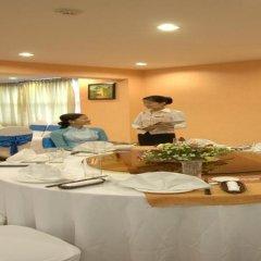 Mithrin Hotel Halong питание фото 3