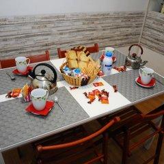Апартаменты White Apartment San Pietro детские мероприятия