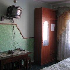 Гостиница U Tetyany удобства в номере