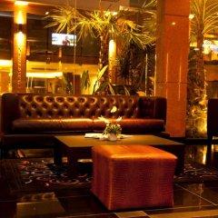 Отель Pietra Ratchadapisek Bangkok Таиланд, Бангкок - отзывы, цены и фото номеров - забронировать отель Pietra Ratchadapisek Bangkok онлайн интерьер отеля фото 2