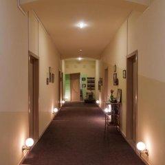 Гостиница Эридан интерьер отеля