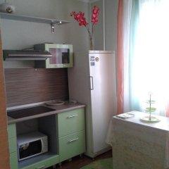 Гостиница on Pobedy Avenue в Курске отзывы, цены и фото номеров - забронировать гостиницу on Pobedy Avenue онлайн Курск в номере фото 2