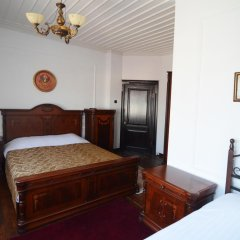 Tasodalar Hotel комната для гостей фото 2