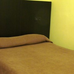 Отель Hostal Baires удобства в номере фото 2