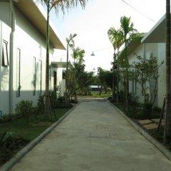 Отель Areca Pool Villa фото 5