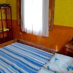 Отель Iguana Azul Гондурас, Копан-Руинас - отзывы, цены и фото номеров - забронировать отель Iguana Azul онлайн удобства в номере