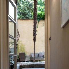 Отель B&b Residenza Di Via Fontana Стандартный номер фото 27