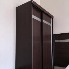 Hotel Oz Yavuz Стандартный номер с различными типами кроватей фото 22