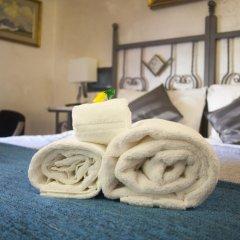 Отель Salaria Luxury Suites Италия, Рим - отзывы, цены и фото номеров - забронировать отель Salaria Luxury Suites онлайн ванная фото 2