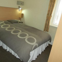 Hawkes Hotel комната для гостей фото 5