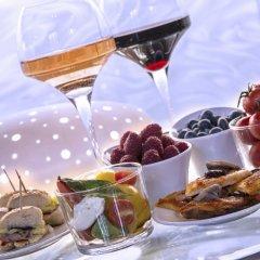 Отель Beau Rivage Франция, Ницца - 3 отзыва об отеле, цены и фото номеров - забронировать отель Beau Rivage онлайн в номере