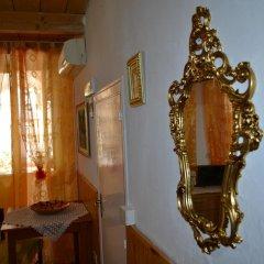Отель Amalfi Coast Room Италия, Амальфи - отзывы, цены и фото номеров - забронировать отель Amalfi Coast Room онлайн интерьер отеля