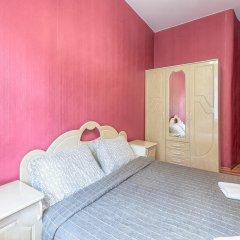Ariadna Hotel 2* Стандартный номер с различными типами кроватей фото 4