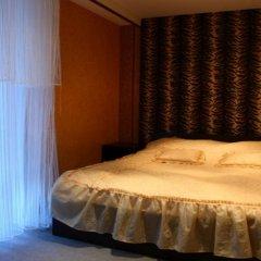 Гостиница Na Bukovinskoy Guest House комната для гостей фото 3