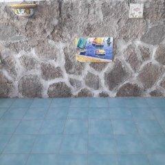 Апартаменты Divina Apartment Амальфи бассейн фото 2