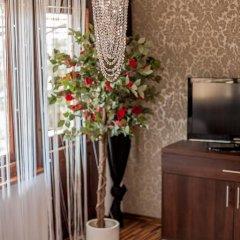 Отель Willa Cztery Strony Świata Апартаменты фото 8
