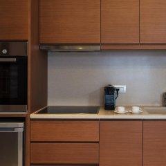 Отель Bellevue Suites Греция, Родос - отзывы, цены и фото номеров - забронировать отель Bellevue Suites онлайн в номере