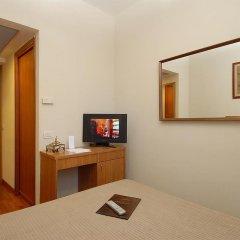 Hotel Terminal удобства в номере