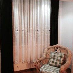 Апартаменты Apartment Digomi Апартаменты с различными типами кроватей фото 25