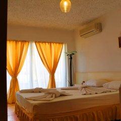 Mimosa Pension Турция, Каш - отзывы, цены и фото номеров - забронировать отель Mimosa Pension онлайн в номере фото 2