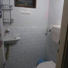 Guest House Orlihome Израиль, Хайфа - отзывы, цены и фото номеров - забронировать отель Guest House Orlihome онлайн ванная
