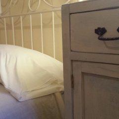 Отель Appartamento Azzurra Италия, Лечче - отзывы, цены и фото номеров - забронировать отель Appartamento Azzurra онлайн ванная фото 2